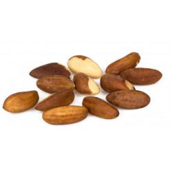 Para ořechy přírodní