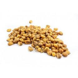 Kukuřice pražená solená